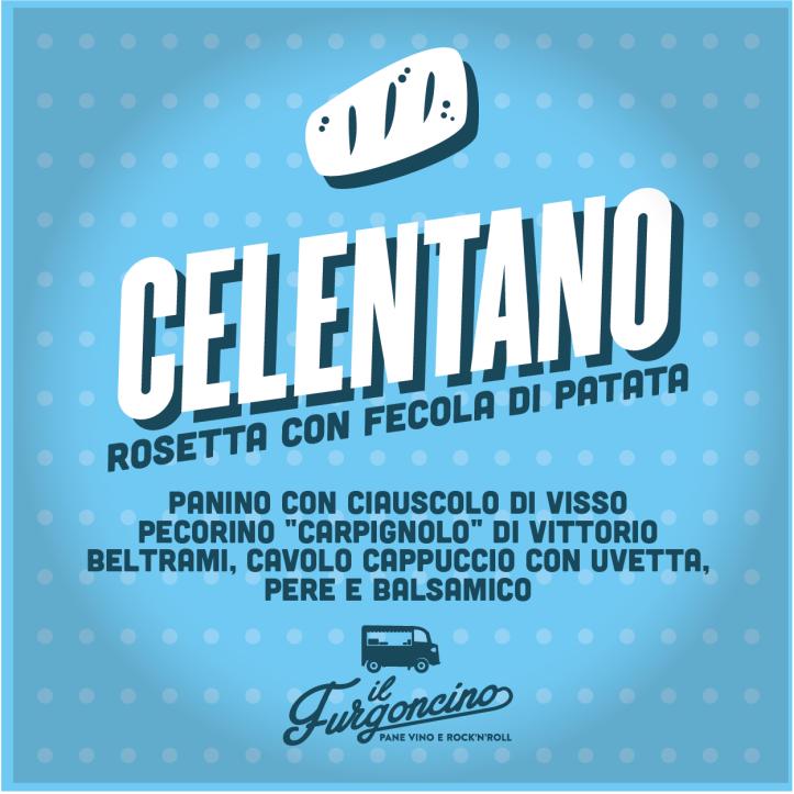 panini-colore-ilf-pdf-01