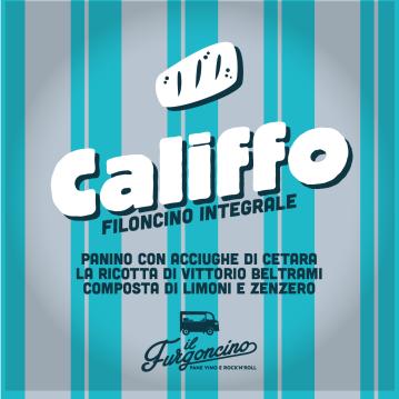 panini-colore-ilf-pdf-03