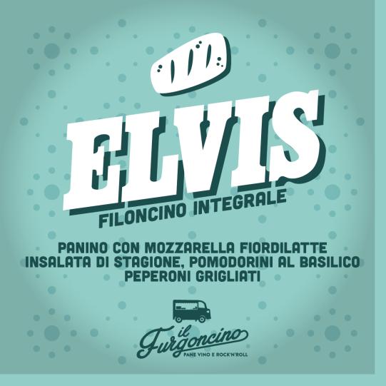 panini-colore-ilf-pdf-11