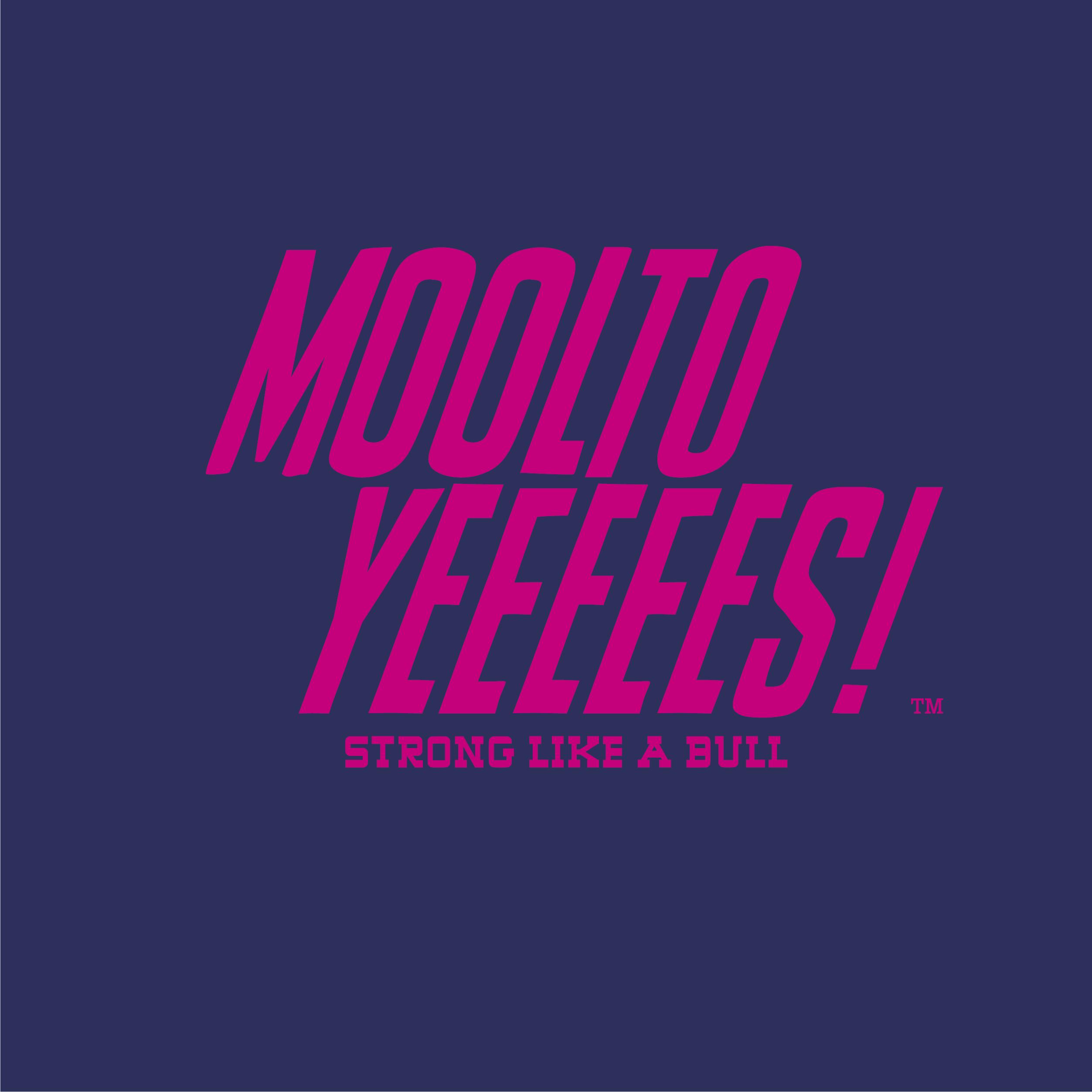 MOLTOYES_LOGO-03