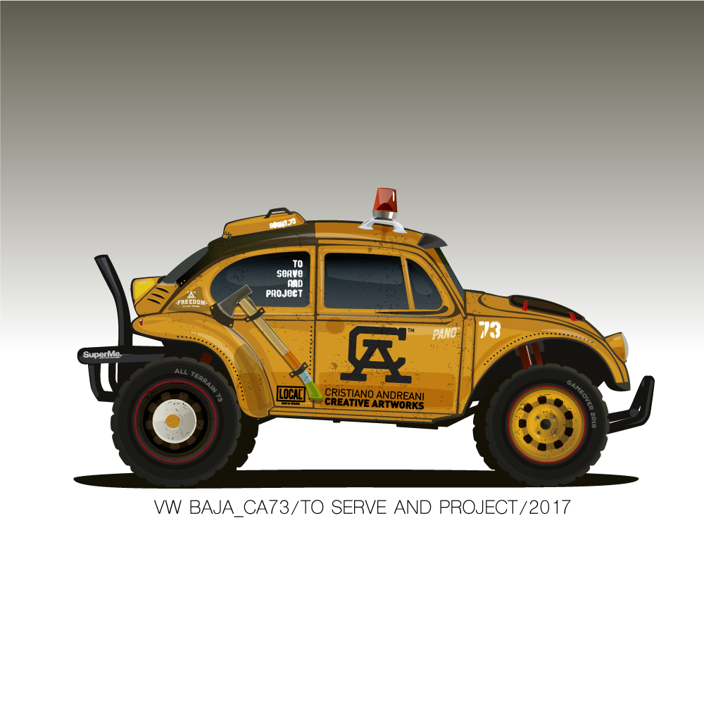 Wv-taxi
