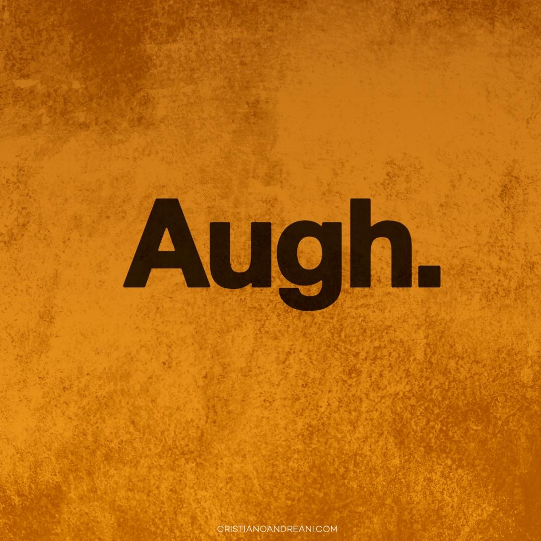 augh2