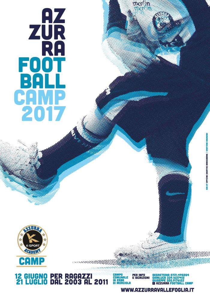Azzurra-2017_poster_A3