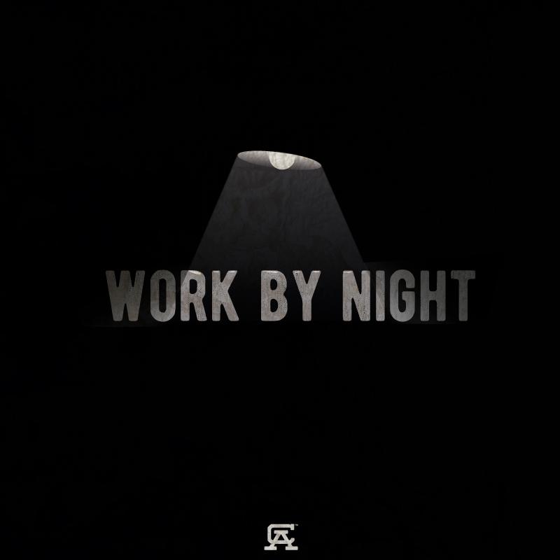 bynight