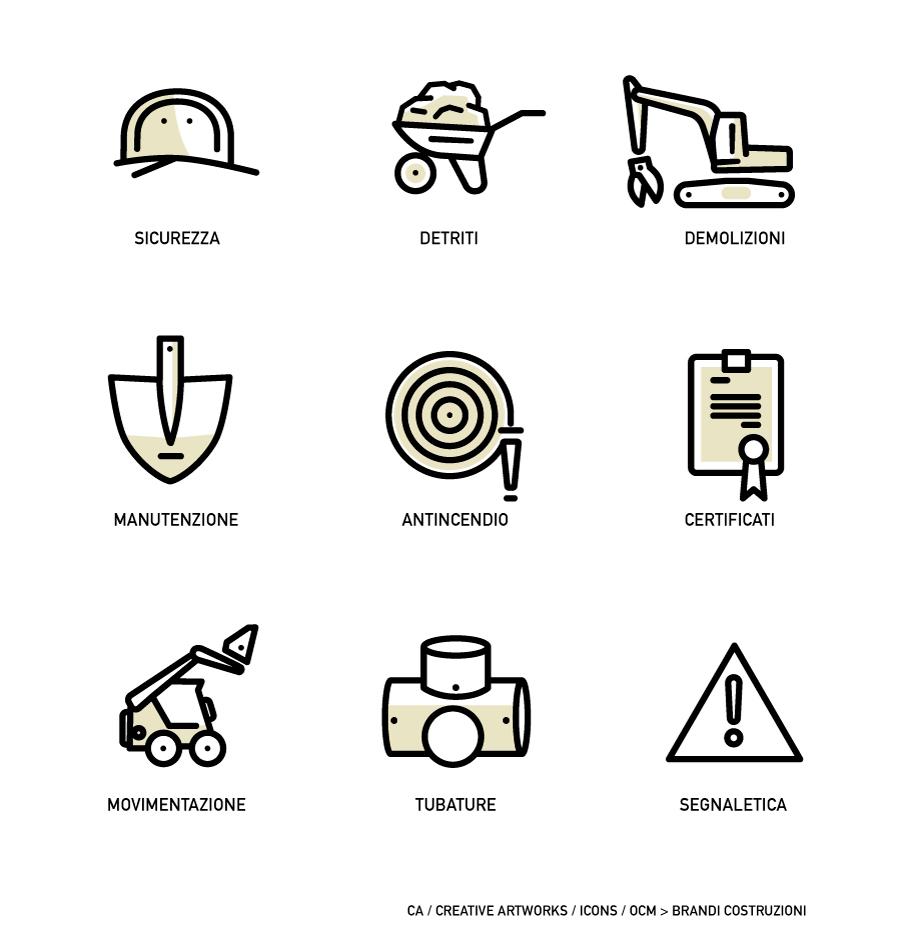 icone-brandi