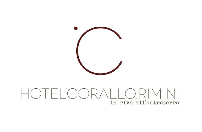 HCoralloRN_logo1