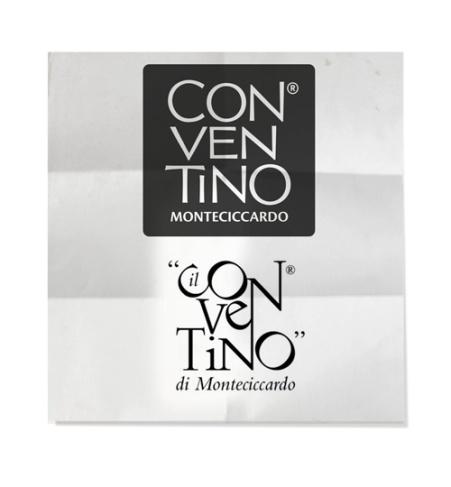 conventino