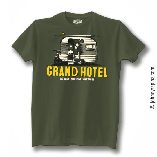 grandhotel_army