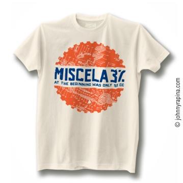 miscela3white