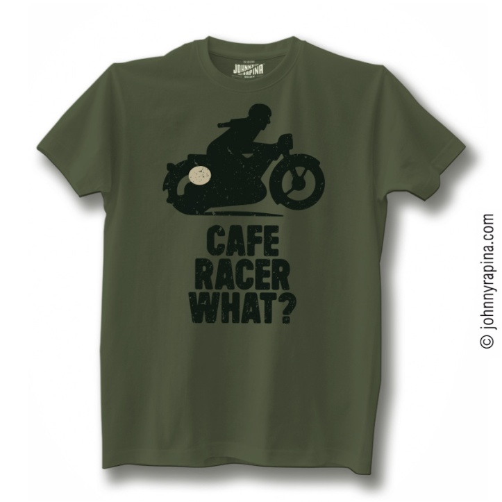 t-shirt-cafe_racer_what_army