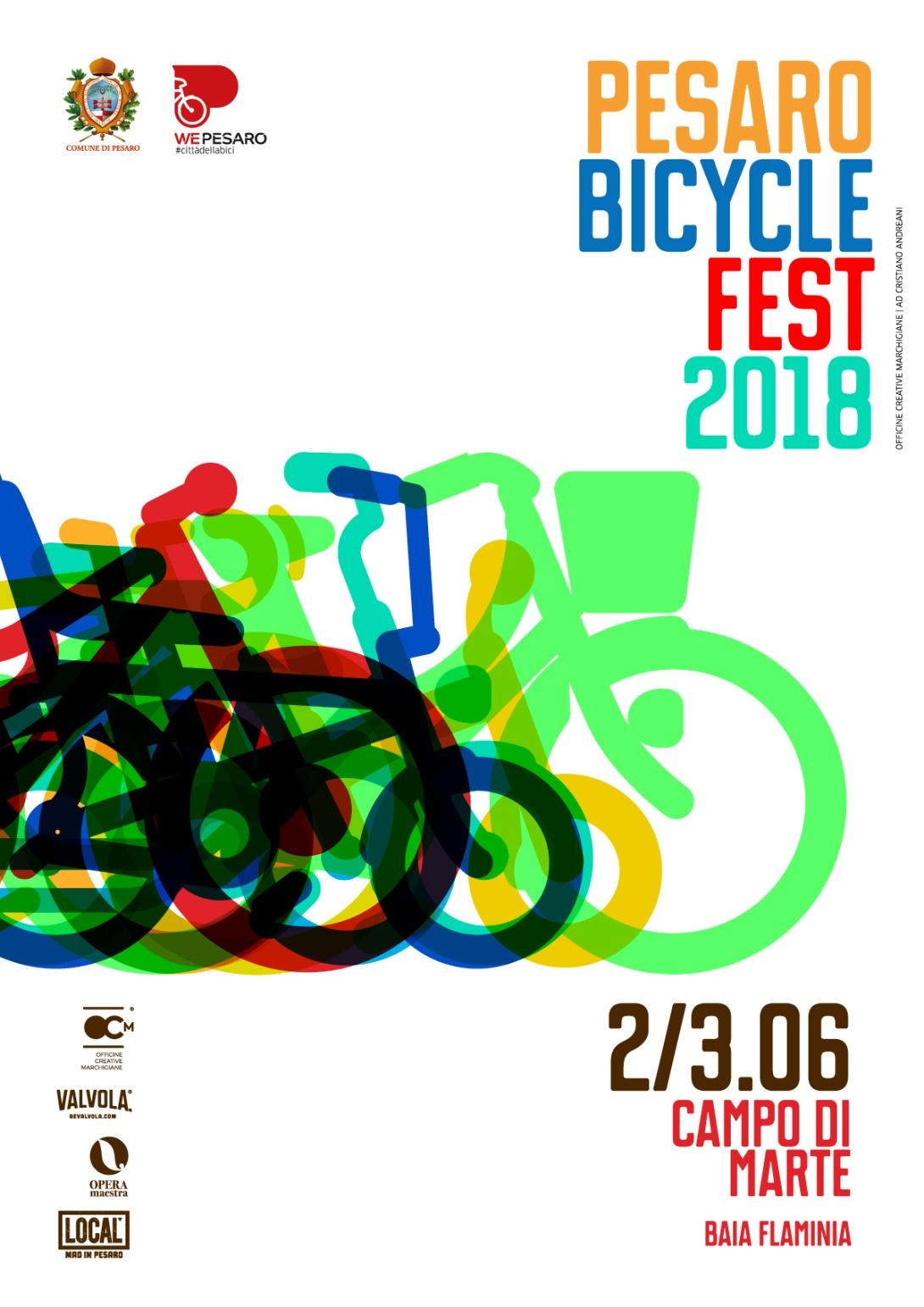 Pesaro-Bicycle-Fest-comunicato