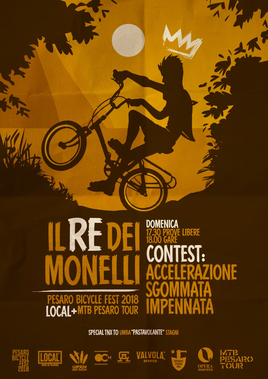 RE-DEI-MONELLI-OFFICIAL