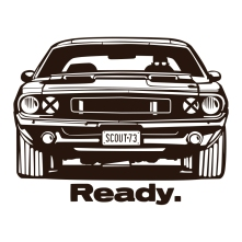prova_0006_Ready