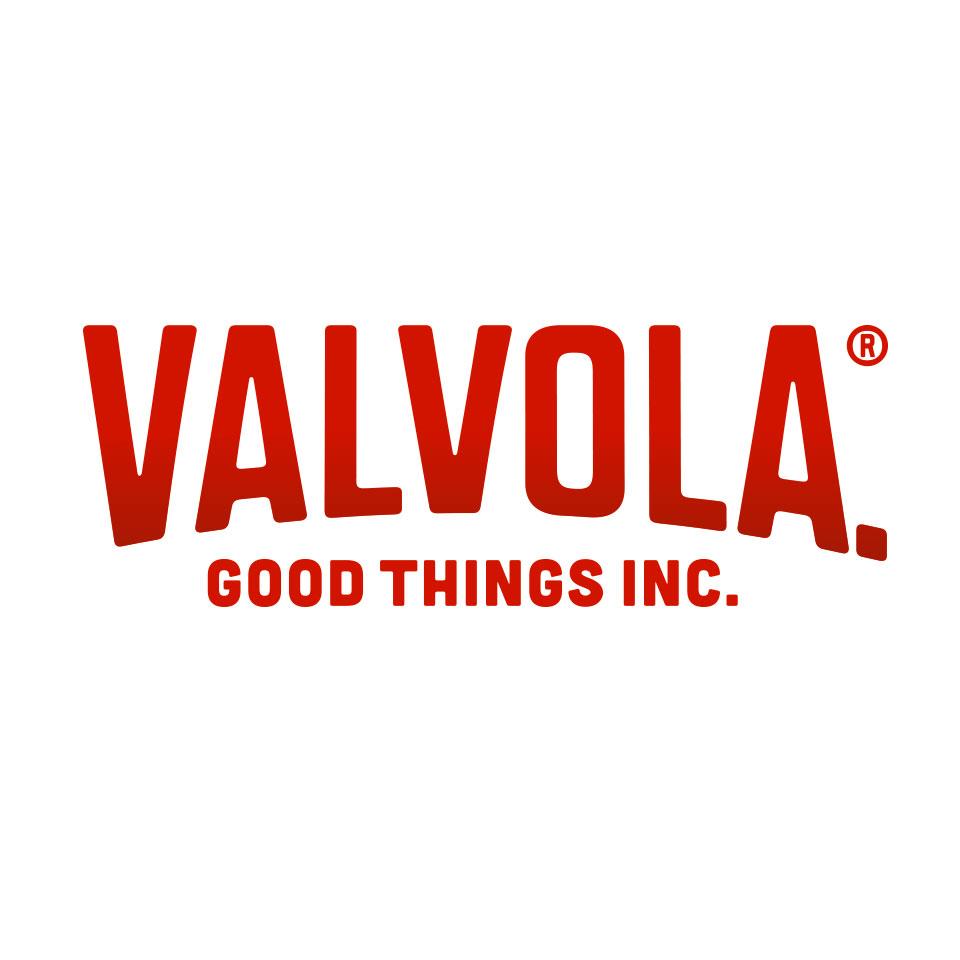 logo-per-avatar